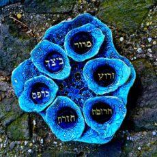 judaika