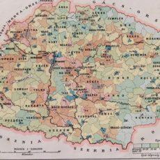 Magyarország nyomatok
