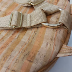 12.18 ajándék Bags by Birdie crossbody táska