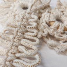 12.20. Frigg weaving karácsonyi termék -20%