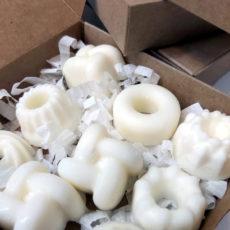 12.09. Herbalys szójaviasz illattbonbon 3+1 doboz