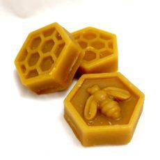Marosi méhészet